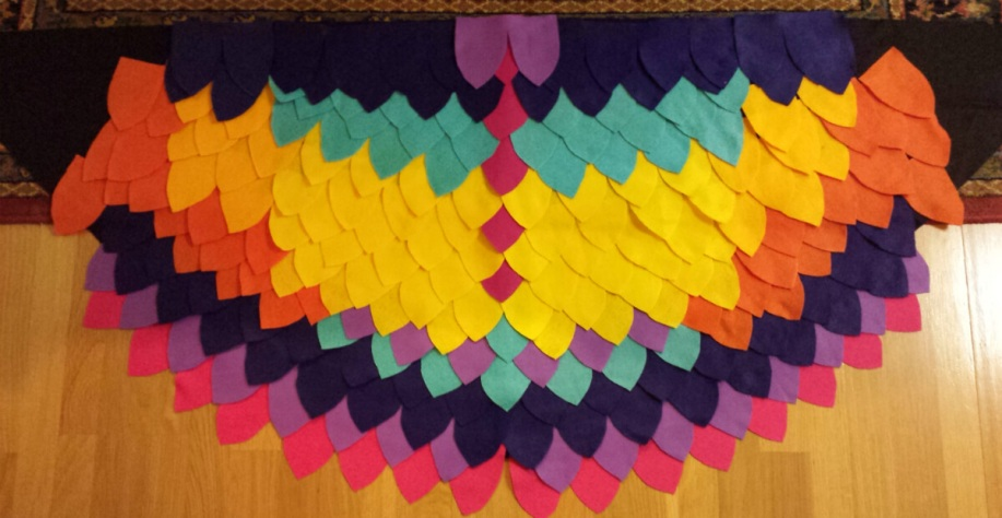 6_lay out feathers done